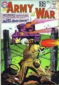 Our Army at War Vol 1 123