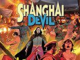 Shanghai Devil Vol 1 17