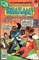 Shazam Vol 1 32