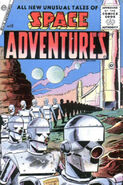 Space Adventures Vol 1 19