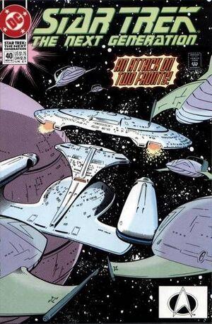 Star Trek The Next Generation Vol 2 40.jpg