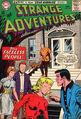 Strange Adventures Vol 1 176