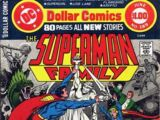 Superman Family Vol 1 189