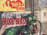 Tales of Terror Picture Library Vol 1 3