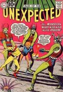 Tales of the Unexpected Vol 1 64