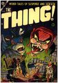 The Thing Vol 1 13