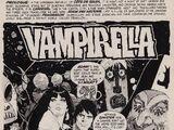 Vampirella Vol 1 15