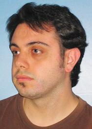 Vincenzo Acunzo