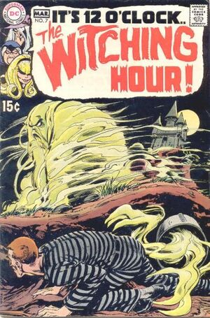 Witching Hour Vol 1 7.jpg