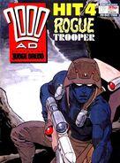 2000 AD Vol 1 598