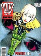 2000 AD Vol 1 647