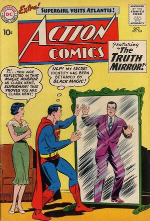 Action Comics Vol 1 269.jpg