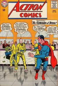 Action Comics Vol 1 322.jpg