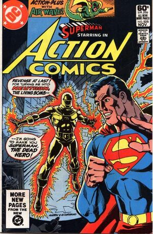 Action Comics Vol 1 525.jpg