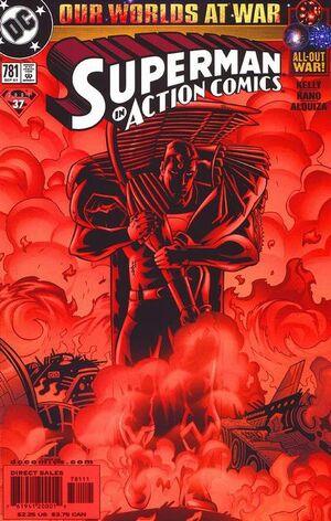 Action Comics Vol 1 781.jpg