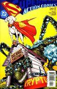 Action Comics Vol 1 789