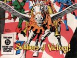 All-Star Squadron Vol 1 29