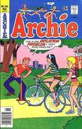 Archie Vol 1 266
