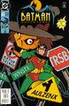 Batman Adventures Vol 1 5