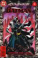 Batman Vol 1 529