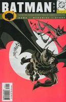 Batman Vol 1 576