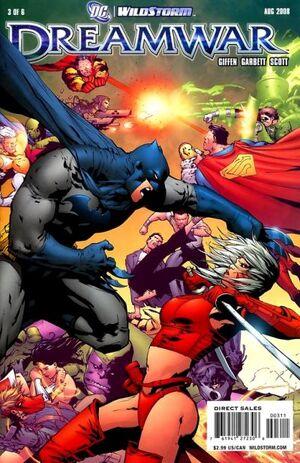 DC Wildstorm Dreamwar Vol 1 3.jpg