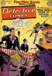 Detective Comics Vol 1 179.jpg