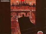 Detective Comics Vol 1 801