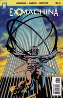 Ex Machina Vol 1 46