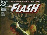 Flash Vol 2 210