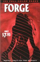 Forge Vol 1 11