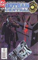Gotham Central Vol 1 16