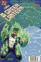 Green Lantern Vol 3 68