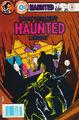Haunted Vol 1 71