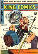 King Comics Vol 1 124