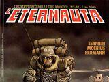 L'Eternauta Vol 1 82