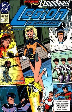 Legion of Super-Heroes Vol 4 41.jpg