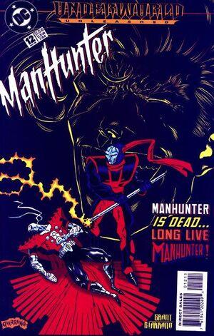 Manhunter Vol 2 12.jpg