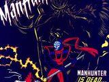 Manhunter Vol 2 12