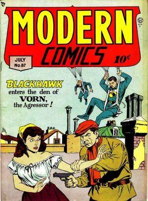 Modern Comics Vol 1 87.jpg