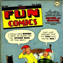 More Fun Comics Vol 1 114.jpg