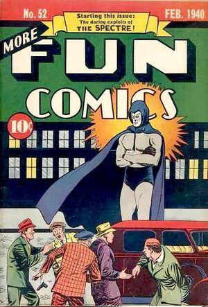 More Fun Comics Vol 1 52.jpg