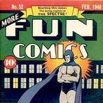 More Fun Comics Vol 1 52.jpg