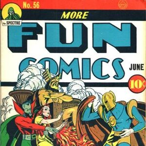 More Fun Comics Vol 1 56.jpg
