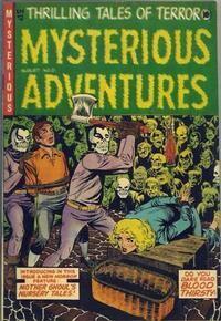 Mysterious Adventures Vol 1 21.jpg