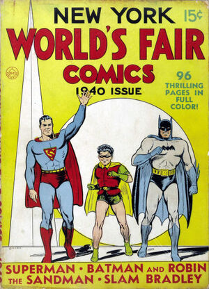 New York World's Fair Comics Vol 1 2.jpg