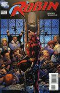 Robin Vol 4 155
