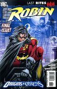 Robin Vol 4 183