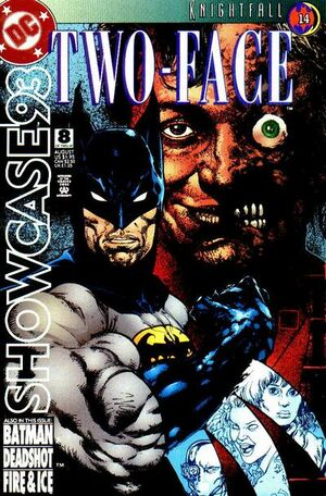 Showcase '93 Vol 1 8.jpg