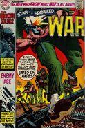 Star-Spangled War Stories Vol 1 152